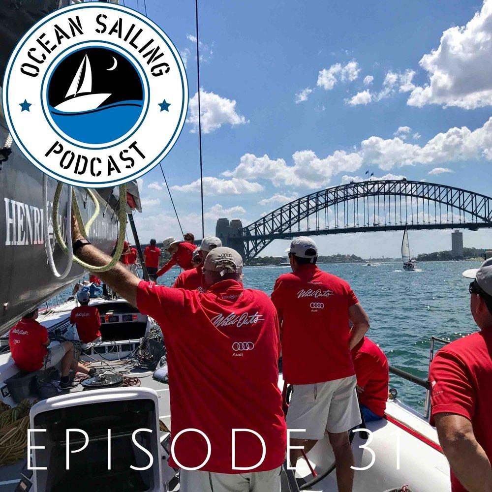 Wild Oats XI Sydney Hobart Training Episode  31.jpg