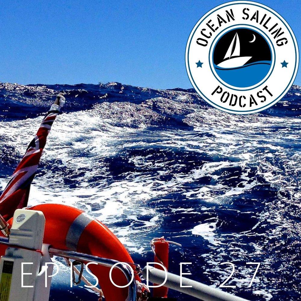 Sailing the Tasman Sea Part 1 Episode 27.jpg