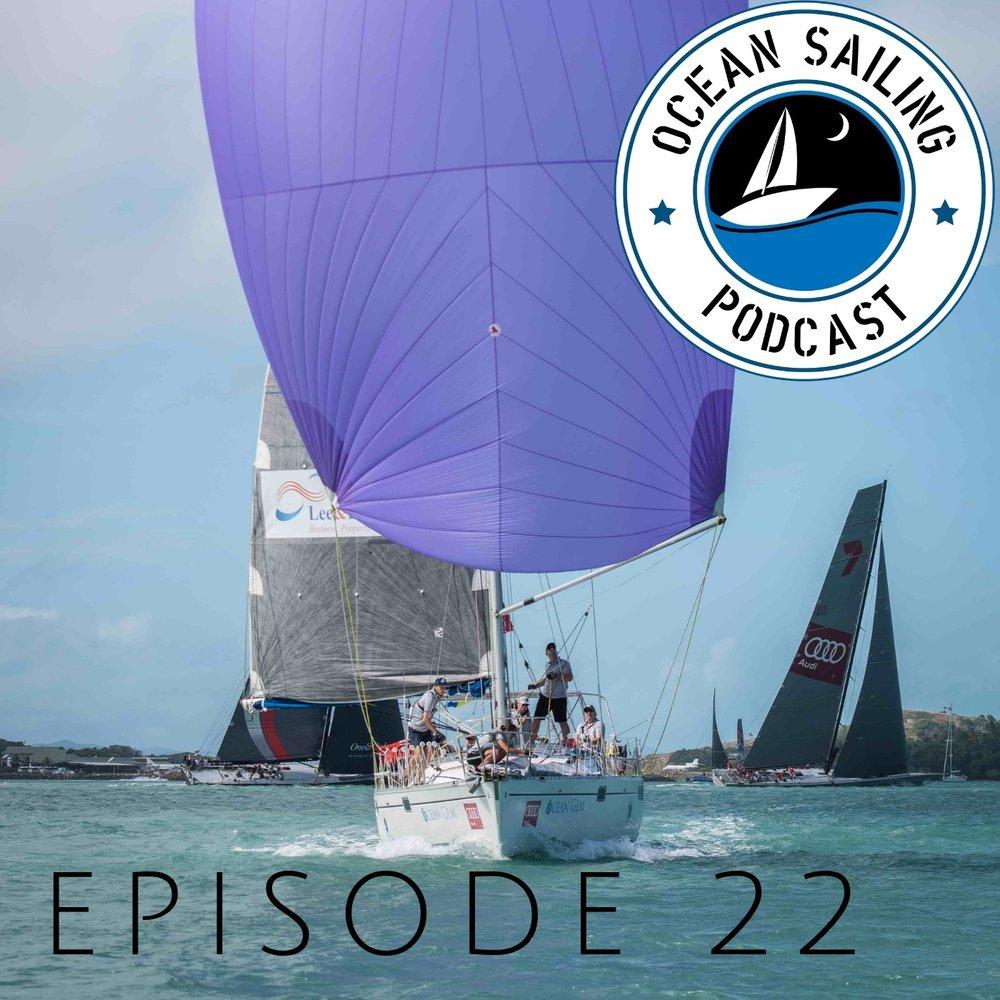 Hamilton Island Race Week Episode  22.jpg