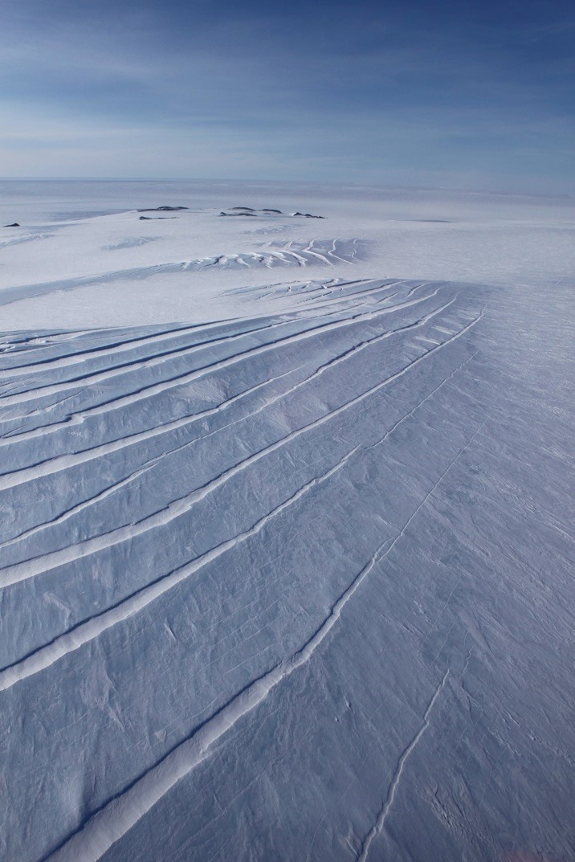 Crevasse Field from the air.jpg
