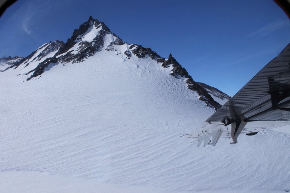 Flying through the northern Prince Charles Mountains.jpg