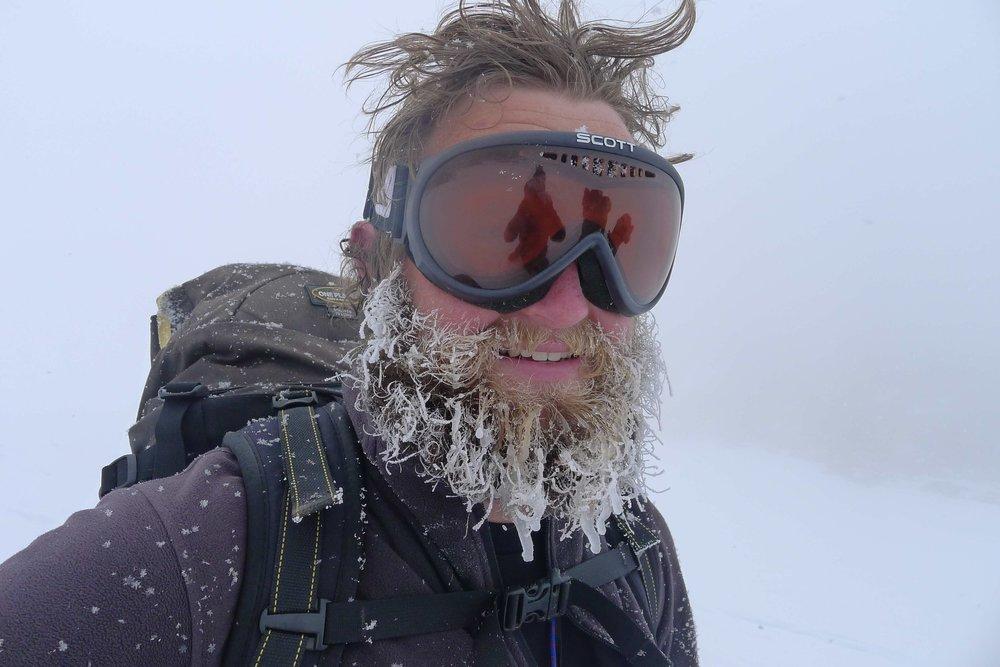 Josh on the Turk Glacier - Photo_ Adrian Corvino.jpg