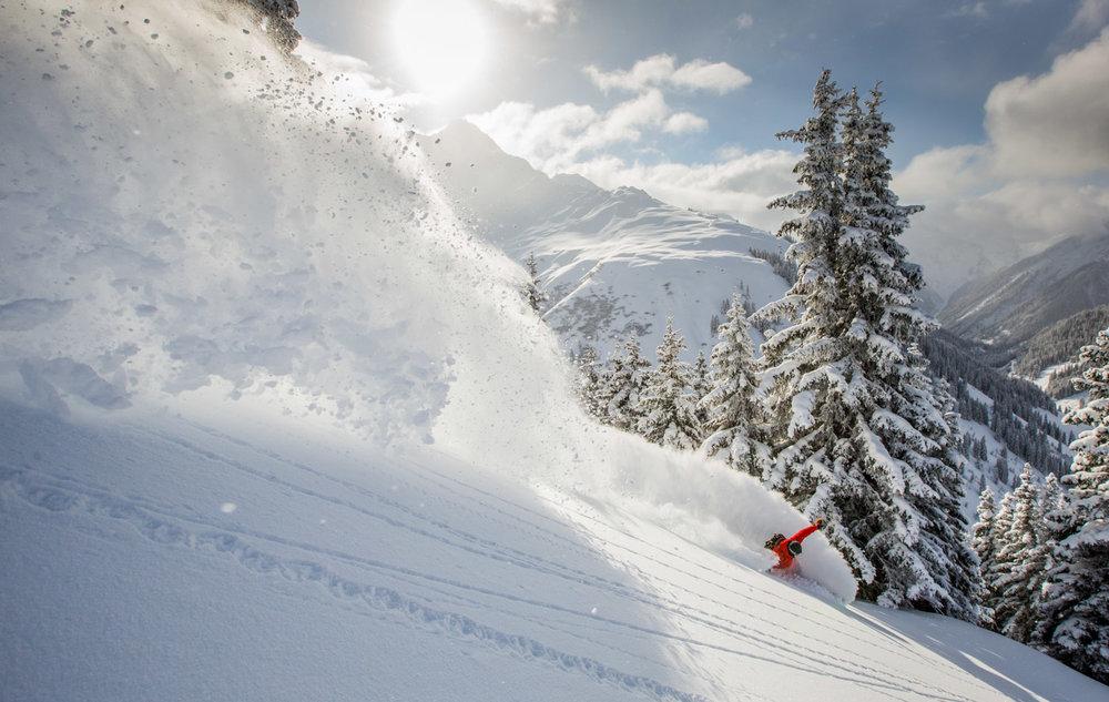Holzi Slash Arlberg Vernon Deck 2017.jpg
