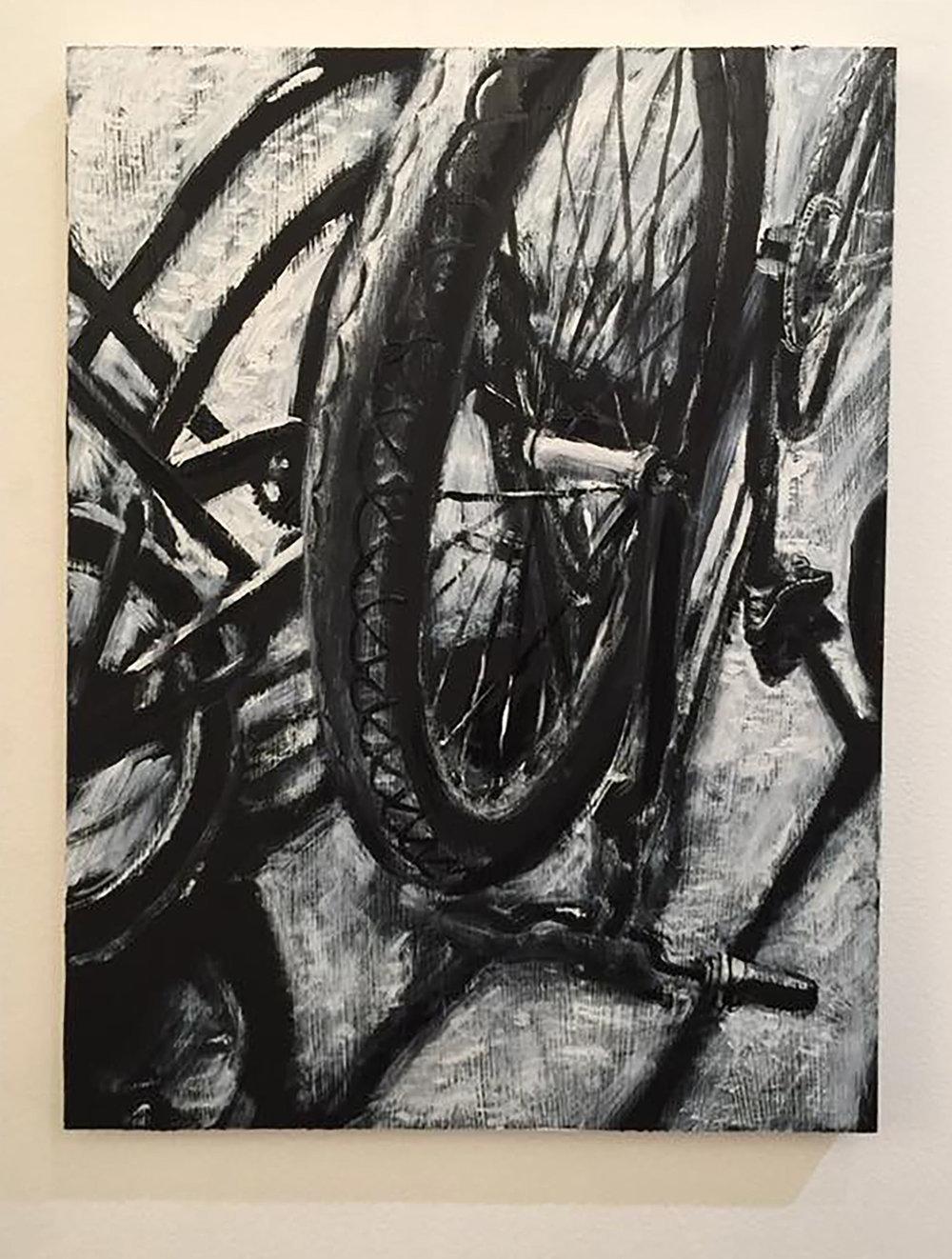 bw bike on panel_D_GLYNN.jpg