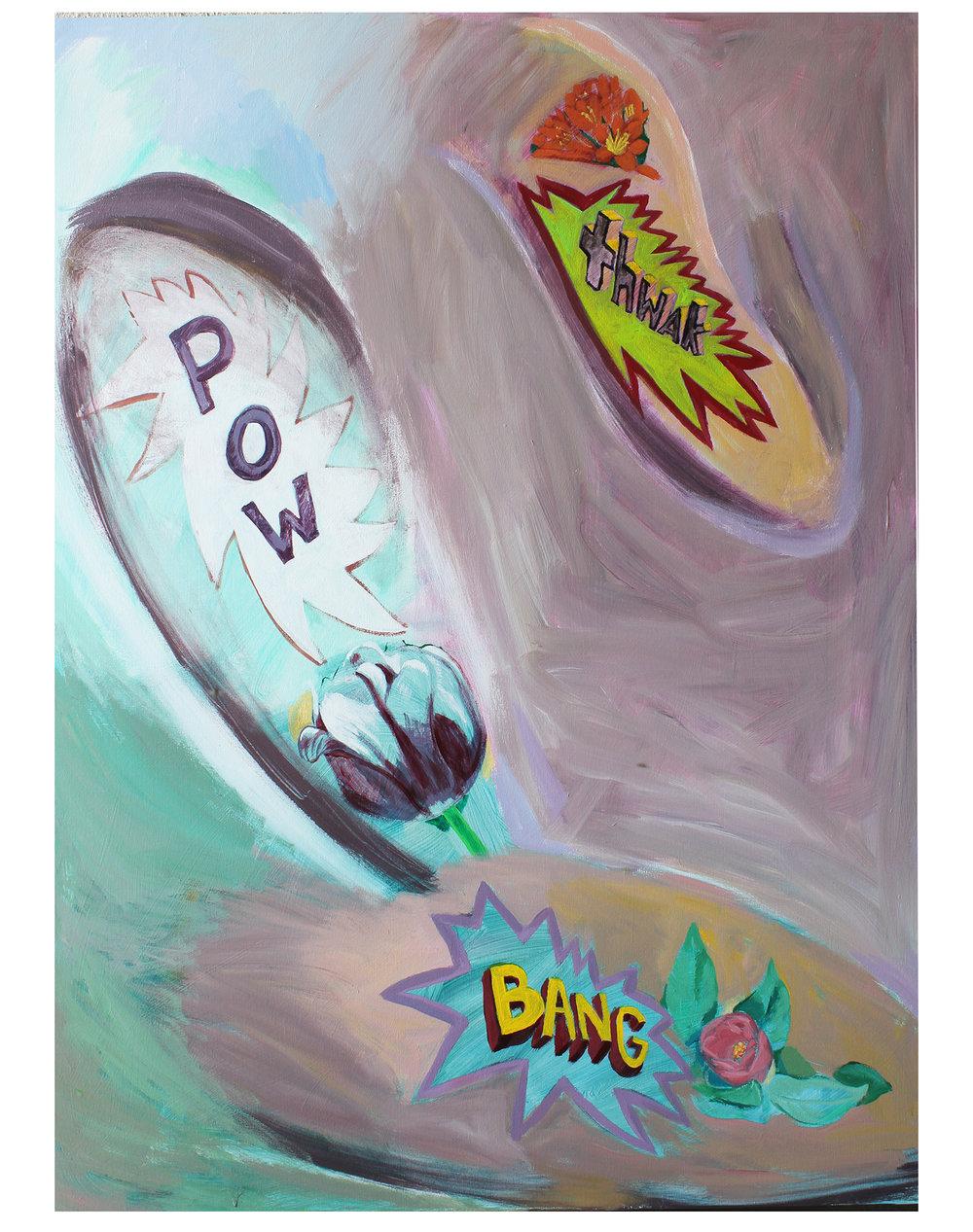 pow thwak bang painting_2331 crop adj D_GLYNN.jpg