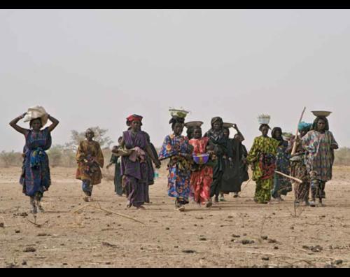 women walking.png