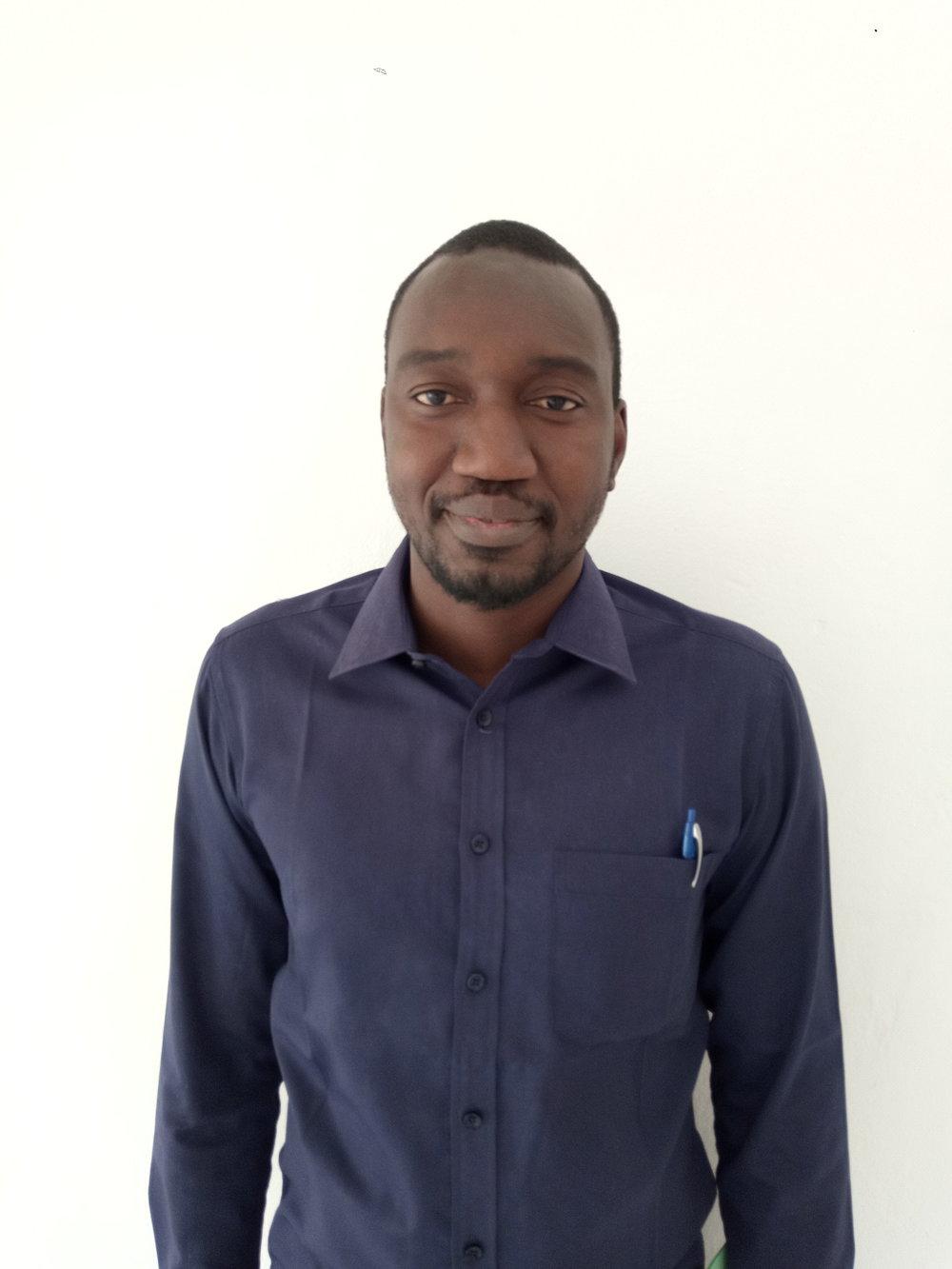 AMADOU GARBA Souleymane_2019-03.jpg