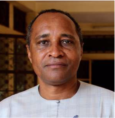 ATAMO Hassane.png