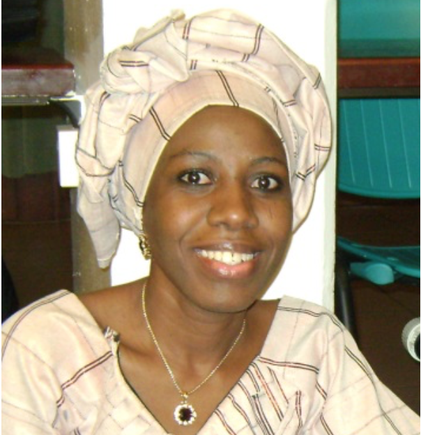 ISSOUFOU Ouma Kaltoume.png