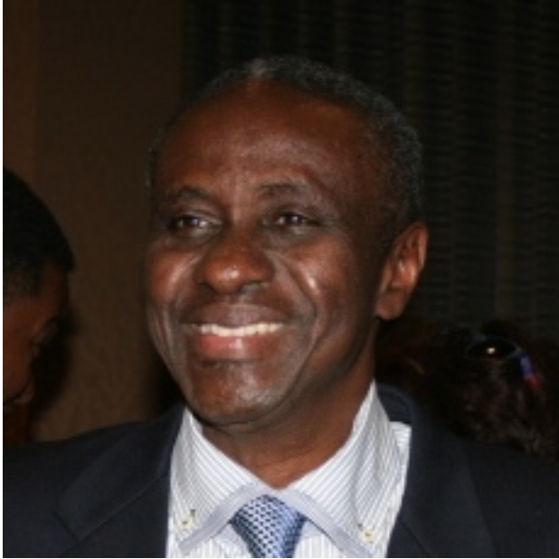 MBACKE Cheikh.png