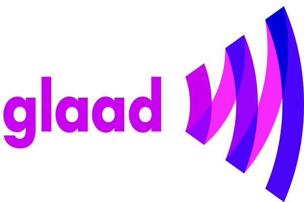 GLAAD.jpg