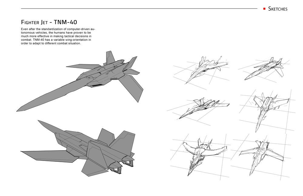 fighter jet jimmy kim rh deadlyjimmy com F 18 Fighter Jet Diagram Fighter Jet Technical Drawing
