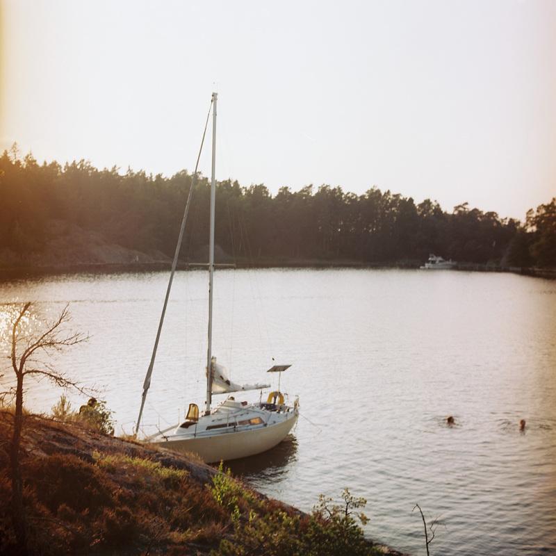 Sweden on Film, 2013