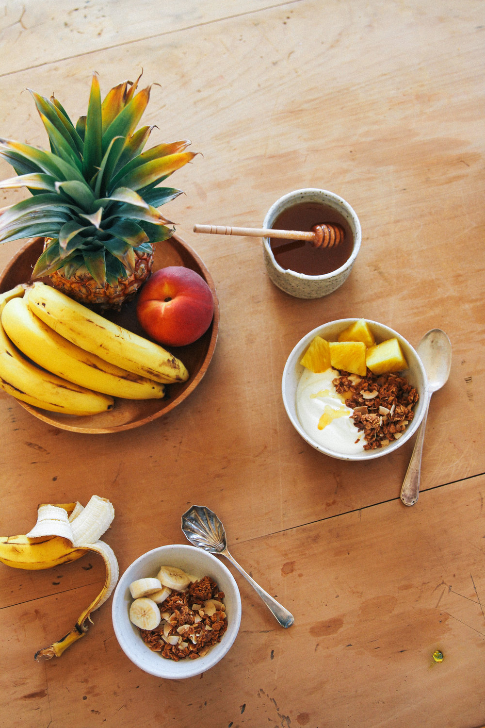 Photograph & Prop Styling - Jacinta Moore  Recipe & Food - Amber Rossouw   For  L  unch Lady Magazine    //