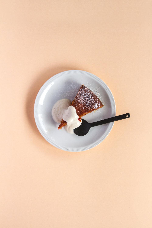 LL 10 VEG CAKE (HI RES)-60.jpg