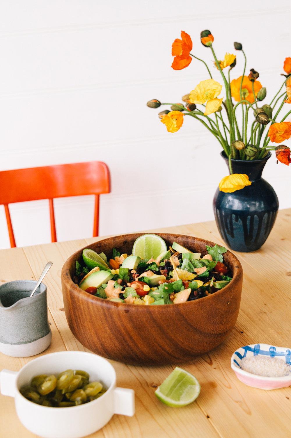 MELBOURNE FOOD PHOTOGRAPHER TACO SALAD.jpg