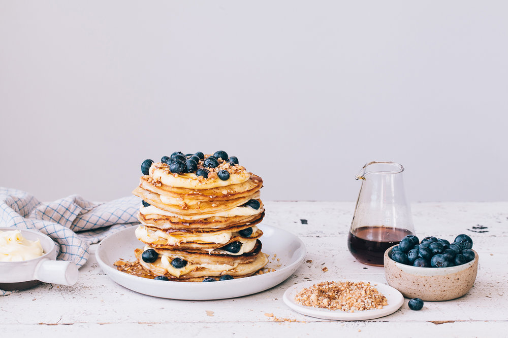 TABLE OF PLENTY BLUEBERRY PANCAKES.jpg
