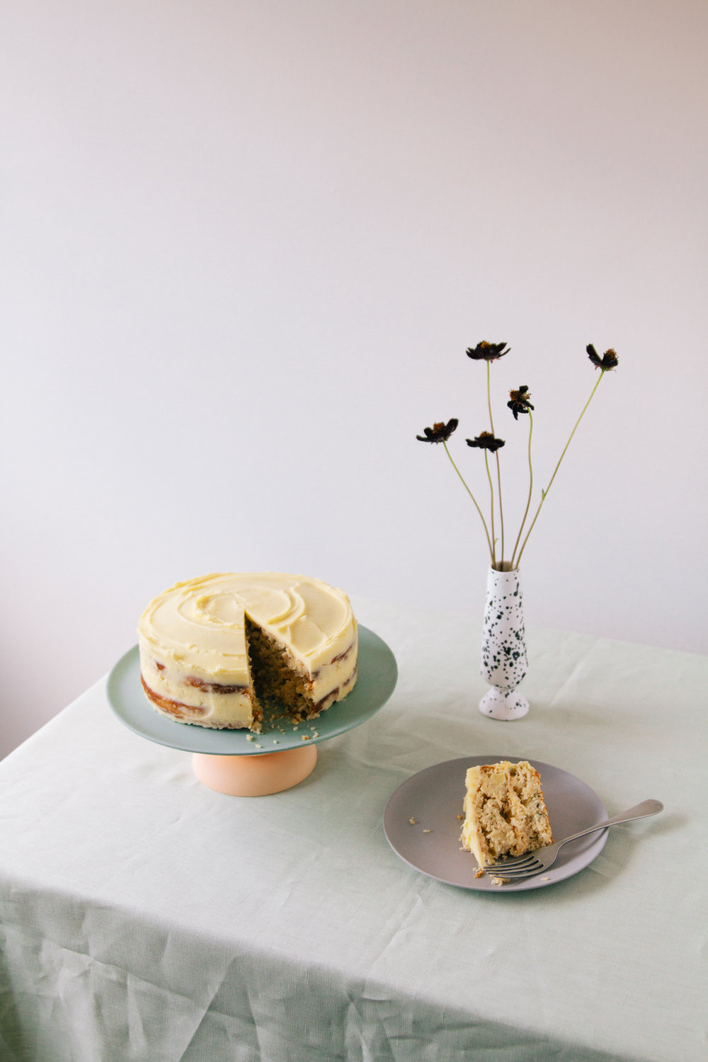 LUNCH LADY CARROT CAKE PHOTOGRAPHY1.jpg