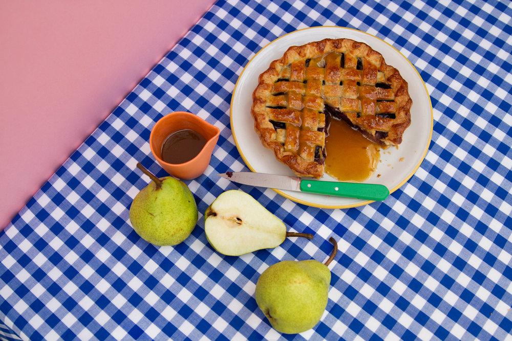 Lunch+Lady+Pie-1622.jpg