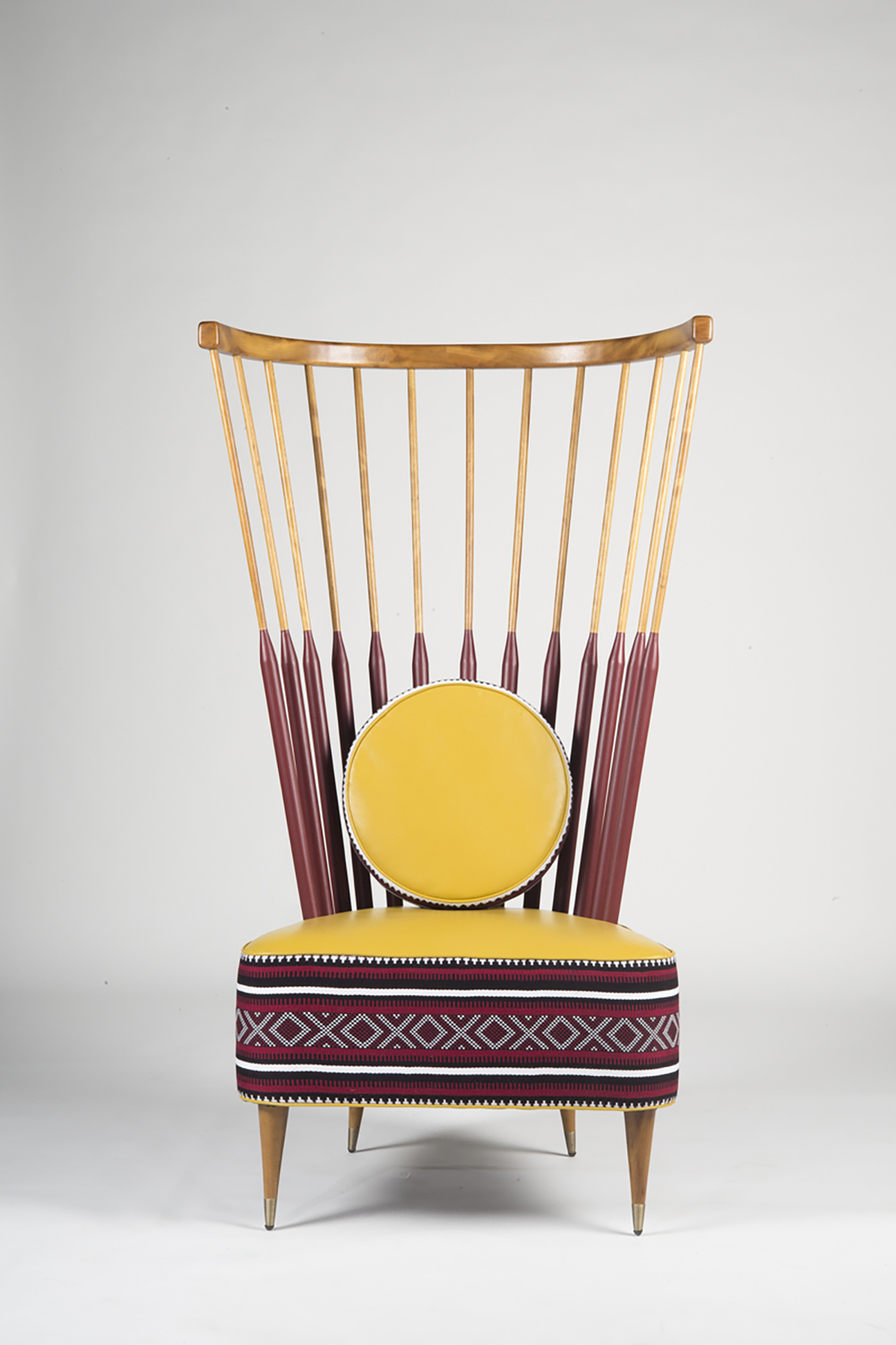 Studio MUJU -Moza Chair 1.jpg