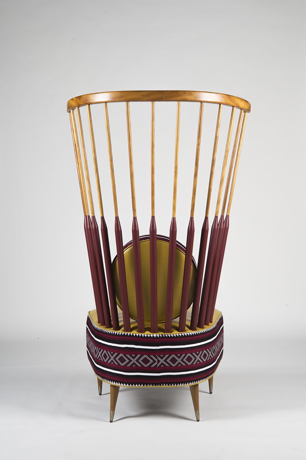 Studio MUJU -Moza Chair 5.jpg