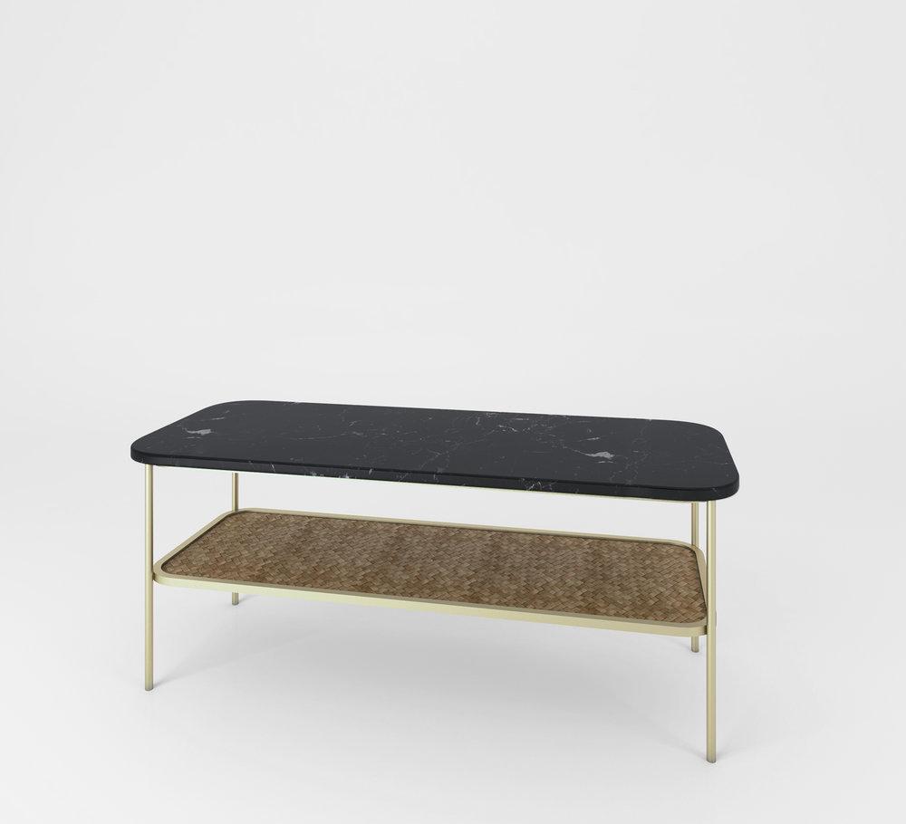 table black.jpg