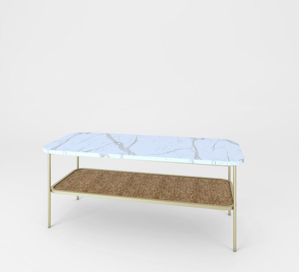 table white.jpg