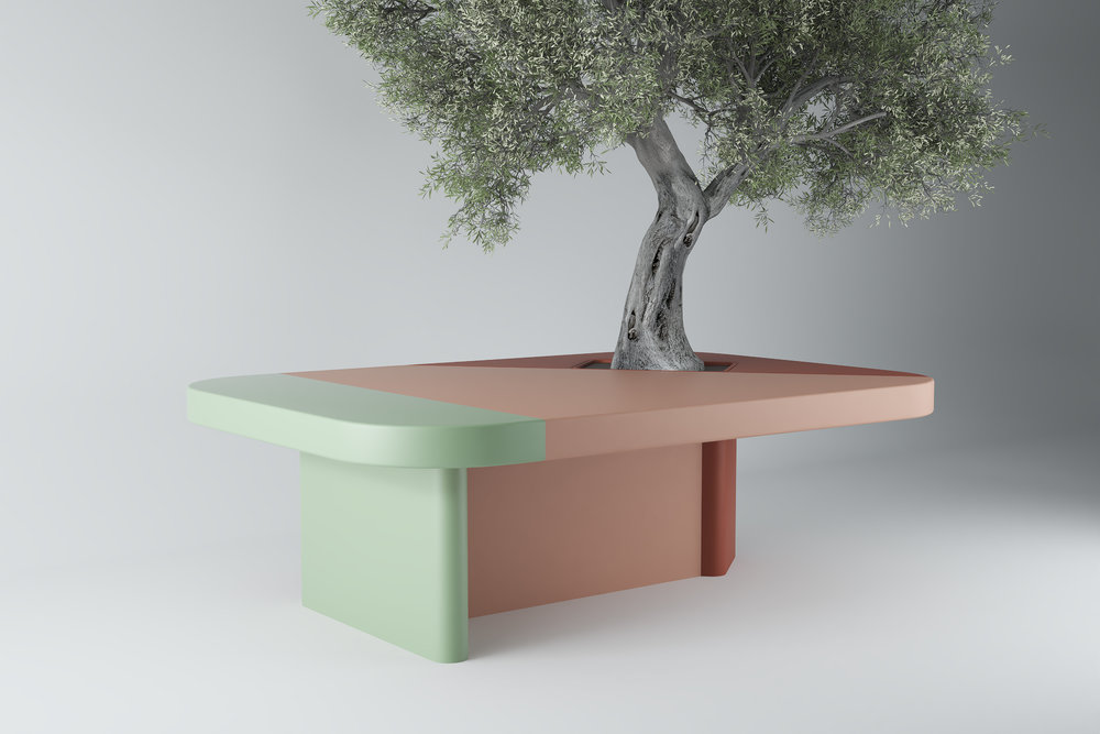 180530_tree table .jpg