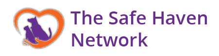 The Safe Haven Network