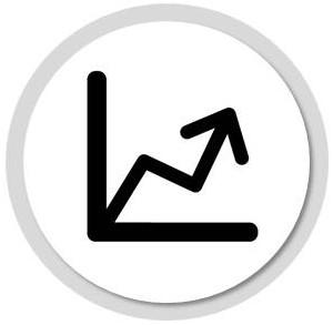 Uluru Inc. Investor Relations