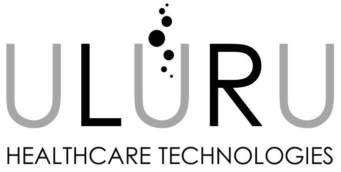 ULURU Inc. - Heathcare Technologies