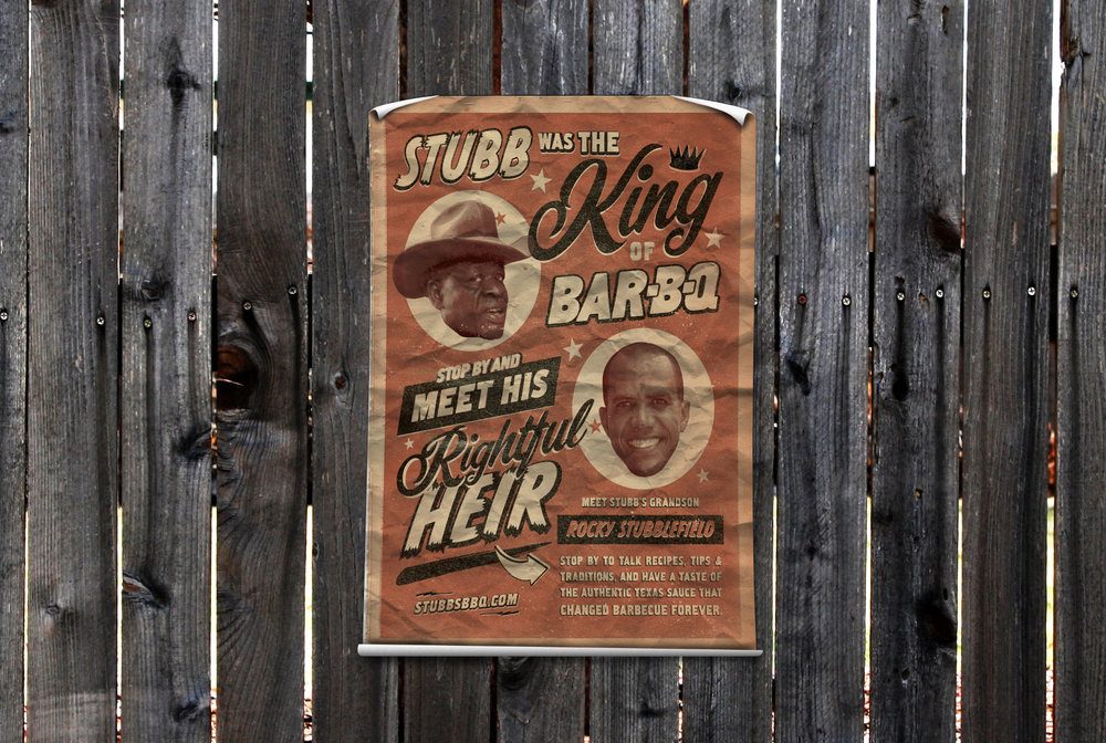 Stubb Fence Poster.jpg