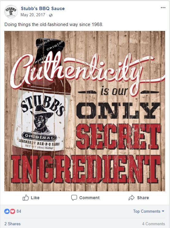 Authenticity Headline.JPG