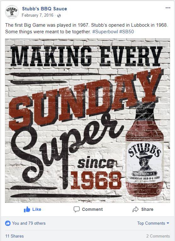 Super Sunday.JPG
