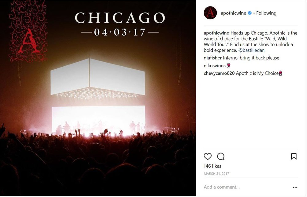 IG Post Chicago.JPG