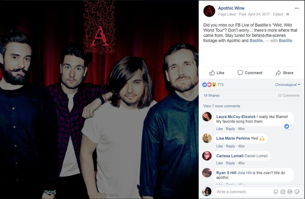 FB Behind the Scenes.JPG