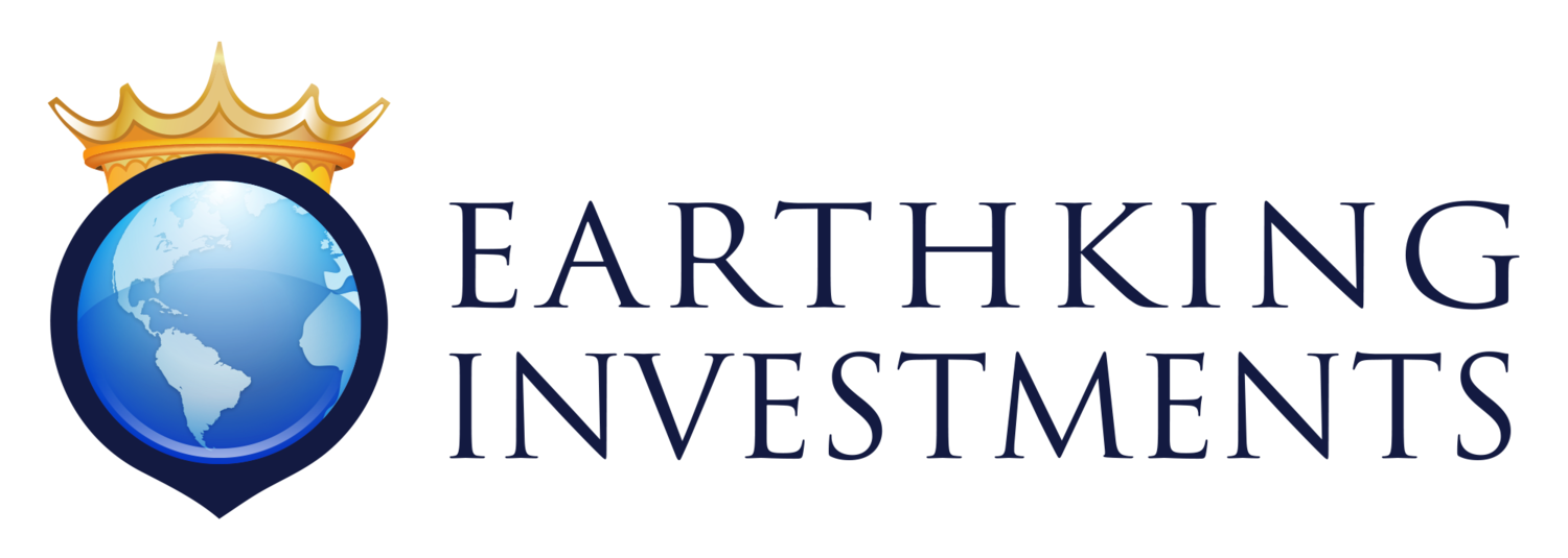 Earth King Investments