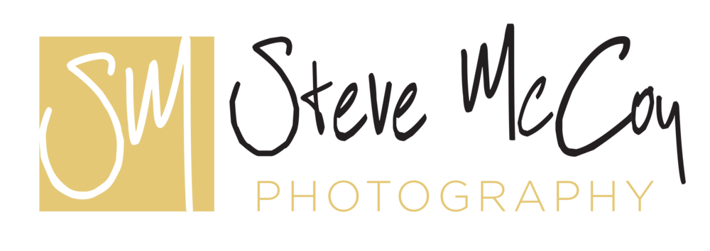 Steve McCoy Photography