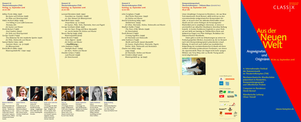 Classix_2016_Flyer_Web_Page_2.jpg