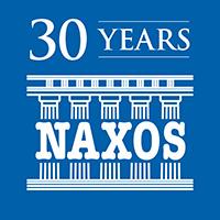 logo_naxos_30th.jpg