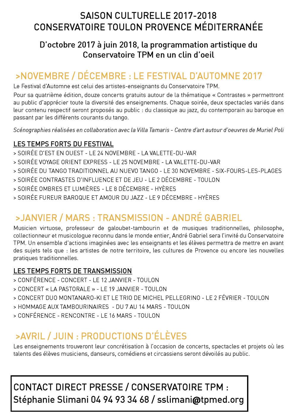 programme_conservatoire_tpm_saison_2017-2018_Page_02.jpg