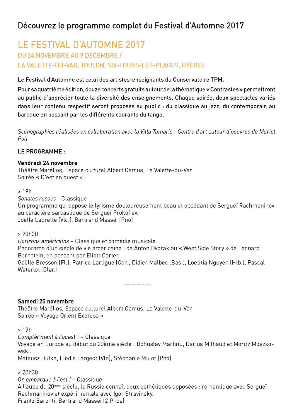 programme_conservatoire_tpm_saison_2017-2018_Page_04.jpg
