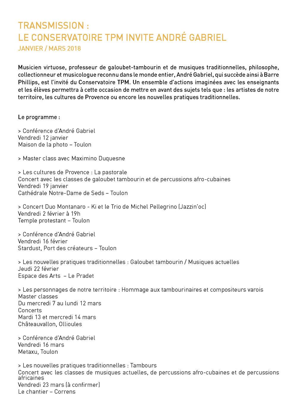 programme_conservatoire_tpm_saison_2017-2018_Page_08.jpg