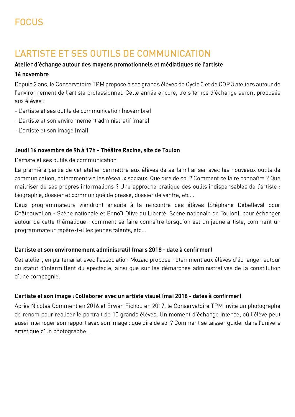 programme_conservatoire_tpm_saison_2017-2018_Page_11.jpg