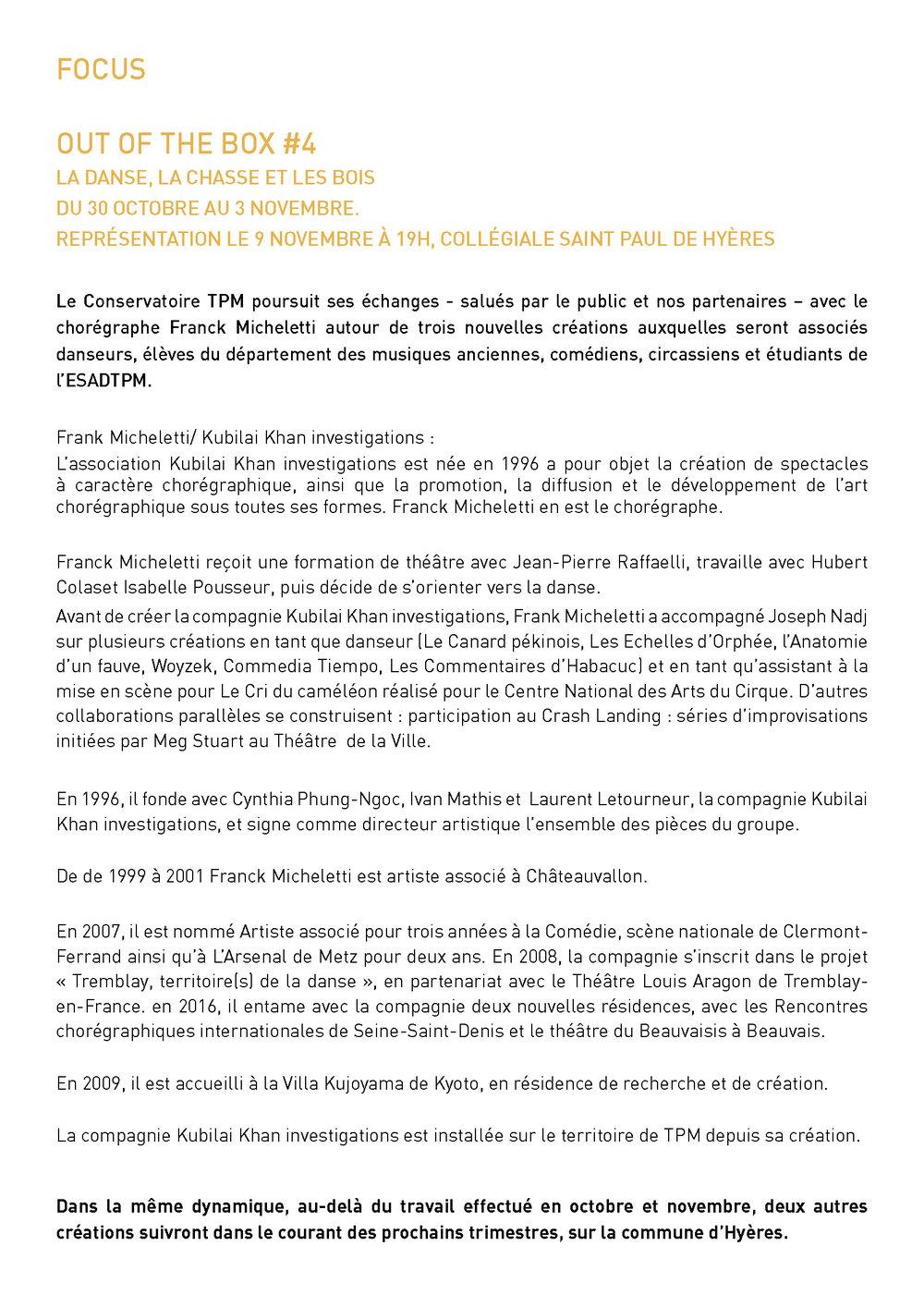 programme_conservatoire_tpm_saison_2017-2018_Page_10.jpg