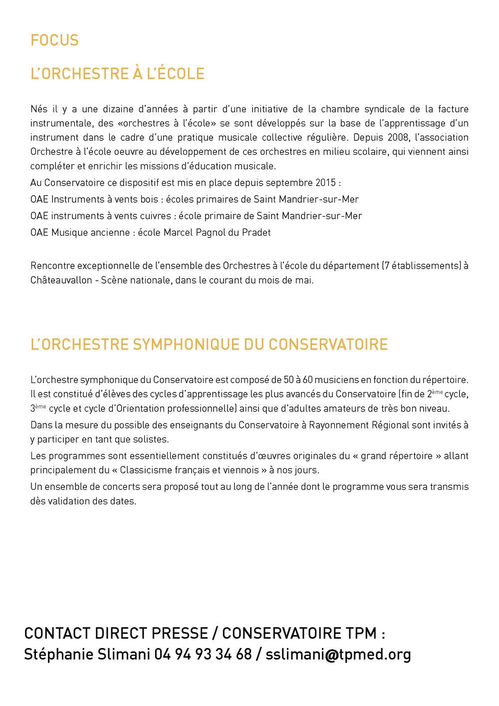 programme_conservatoire_tpm_saison_2017-2018_Page_12.jpg