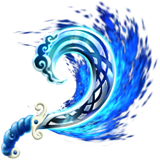 ability-water-blade-large.png