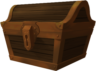 popup-quest-reward-step1-chest@2x.png