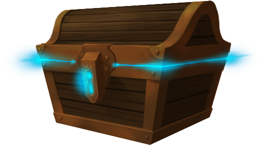 popup-quest-reward-step2-chest@2x.png