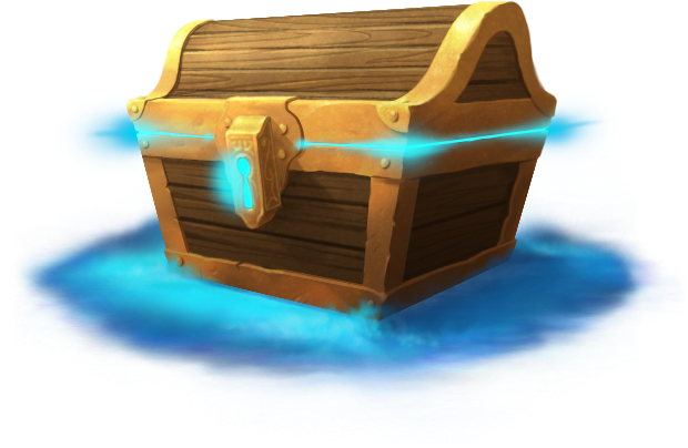 popup-quest-reward-step3-chest@2x.png